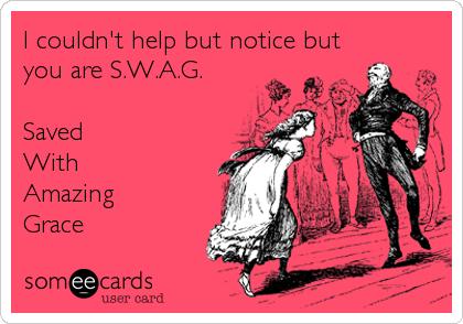 Christian-SWAG