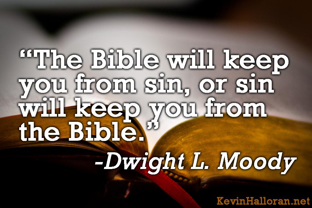 Is Smoking Sin According to the Bible?   Hosanna David ...
