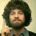 "Video: ""The Keith Green Story"" 