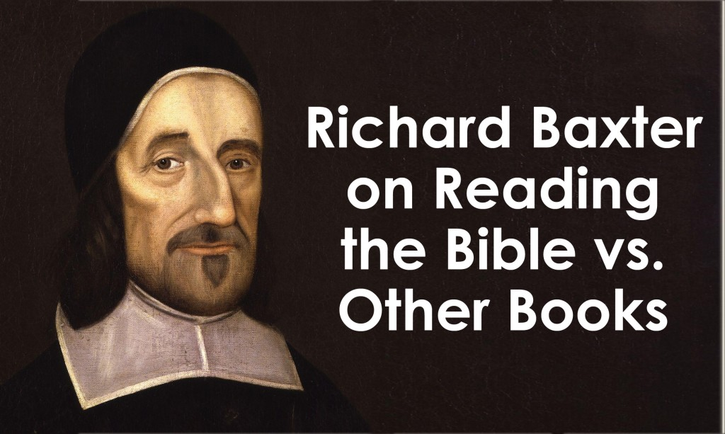 Study the bible as literature