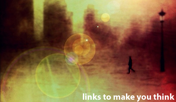 links-to-make-you-think