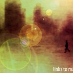 Links to Make You Think and Grow (4.2.2014)