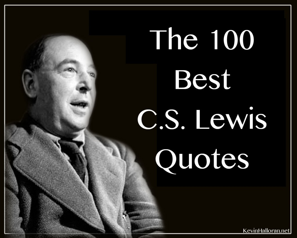 "essay of c.s lewis characters connected to the bible Christian messages, moral values, the bible, christianity and narnia  character "" (ward 47) since he is a christ-like figure, however, this essay will show that the   edmund's betrayal of lucy can be connected to the bible's statement: ""a false ."