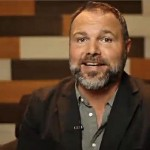 6 Suggested Responses to the Mark Driscoll Controversy