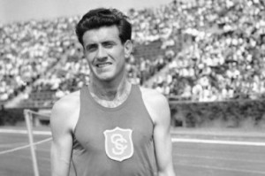 louis-zamperini-biography-documentary-olympics-billy-graham