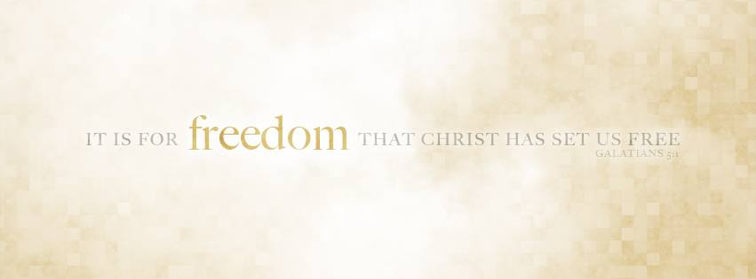 Free Christian Facebook Cover Photos with Bible Verses and ...