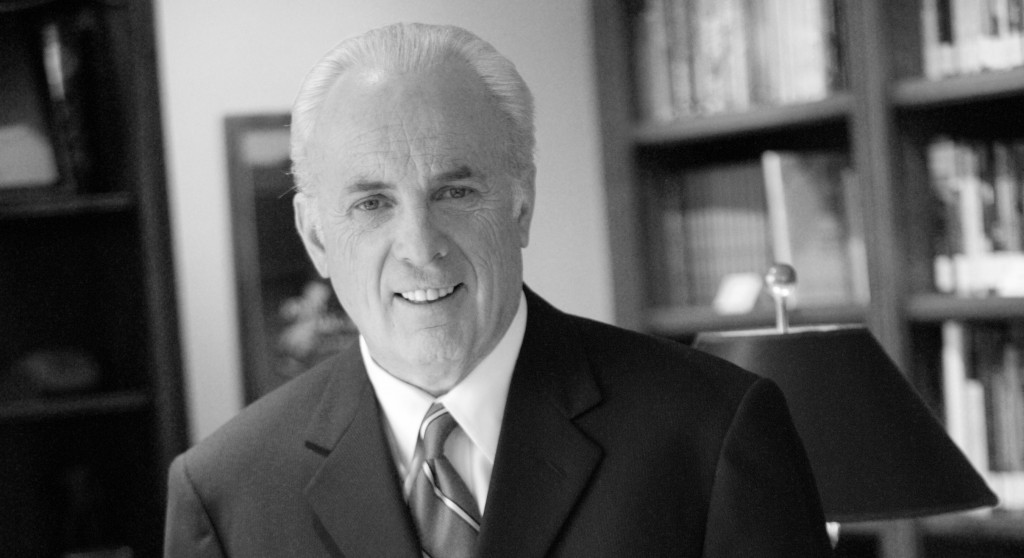 29 Reasons Why John MacArthur is Committed to Expository Preaching