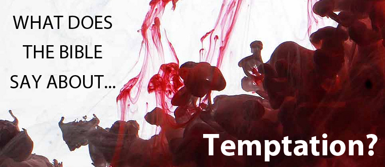 how to say temptation in spanish