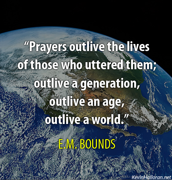 The best em bounds quotes on prayer christian quotations em bounds quotes about prayer altavistaventures Choice Image